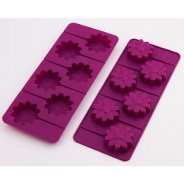 Silicone bakeware cake tools